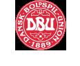 Чемпионат Дании