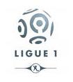 Чемпионат Франции