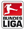 онлайн Bundesliga Qualification
