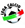 онлайн Italy Serie A