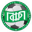 1 дивизион Россия