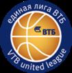 Лига ВТБ