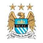 Манчестер Сити онлайн