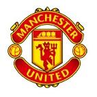 Манчестер Юнайтед онлайн