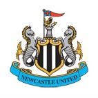 Ньюкасл Юнайтед онлайн