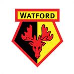 Уотфорд онлайн