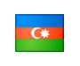 Азербайджан онлайн