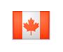 Канада онлайн