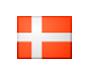 Дания онлайн