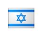 Израиль онлайн