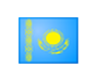 Казахстан онлайн