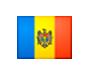 Молдавия онлайн