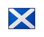 Шотландия онлайн