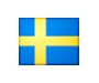 Швеция онлайн