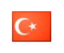 Турция онлайн