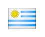 Уругвай онлайн