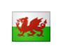 Уэльс онлайн