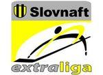Словакия. Экстралига