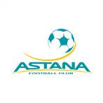 Астана онлайн