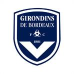 Бордо онлайн