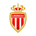 Монако онлайн