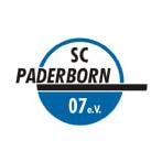 Падерборн 07 онлайн