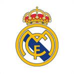 Реал Мадрид онлайн