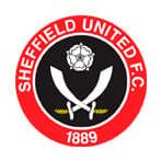 Шеффилд Юнайтед онлайн