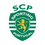 Спортинг Лиссабон онлайн