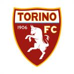 Торино онлайн