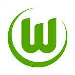 Вольфсбург онлайн