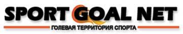 Sport Goal Net