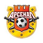 Арсенал Тула онлайн
