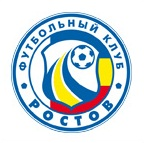 Ростов онлайн