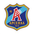 Арсенал Киев онлайн
